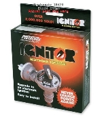 PERTRONIX IGNITOR Electronic Ignition For 009, 050 Distributors