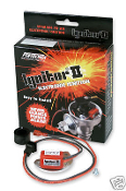 Pertronix IGNITOR 2 Electronic Ignition For SVDA Distributors