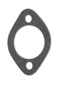 4 pc. Exhaust Port Gasket Kit 1-5/8""