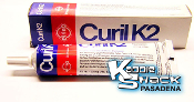 Curil K2 Engine Case Sealer - MADE IN GERMANY