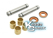 EMPI King Pin Rebuild Kit