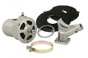 55A Alternator Conversion Kit