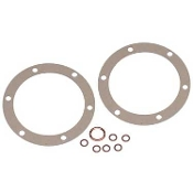 Oil Change Gasket and Seal Kit, Made in Germany