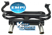 EMPI Type 1 Engine Exhaust Systems