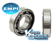 EMPI Wheel Bearing, Rear Inner, IRS Type 1 & 3