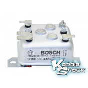 12V Bosch Voltage Regulator