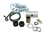 '61 to '72 Type 1 Trans Cross Shaft Rebuild Bushing Seal Kit