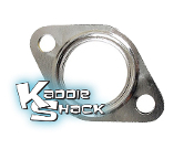 Stock OEM Style Exhaust Gasket