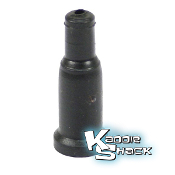 Heater Cable Rubber Boot, Fits all Type 1 & 3