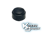 Brake Bleeder Valve Cap, Dust Cover, All