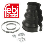 Febi German Swing Axle Boot Replacement